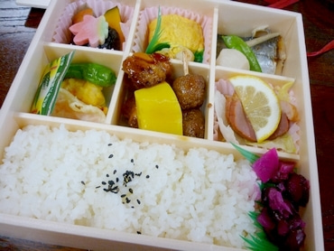 $大西由希子オフィシャルブログ「YUKKO BLOG」Powered by Ameba