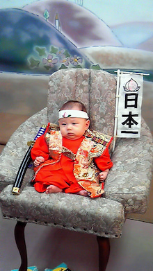 h-k-j-chiakiさんのブログ-201107161411000.jpg