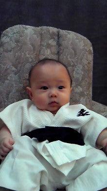 h-k-j-chiakiさんのブログ-201107161433000.jpg