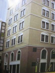 塗装工事で喜ばれる仕事をして半世紀。今では、「節電対策塗装、リフォーム工事もお任せ」の板橋の塗装店々主(二代目)のブログ-ビル施工例
