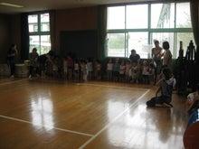 ★ 東大宮スポーツクラブ BLOG ★-1450