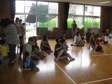 ★ 東大宮スポーツクラブ BLOG ★-1442
