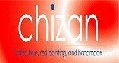 Chizangama