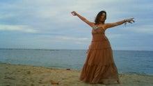 Viva! Latina!! Kazuki-NEC_0598.jpg