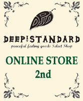 ONLINE STORE 2nd