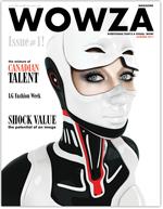 $フォトグラファー カツヲ | ブログ ( blog )-WOWZA MAGAZINE