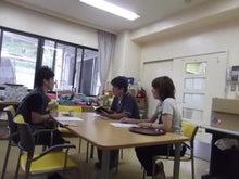友近890(やっくん)ブログ ~歌への恩返し~-DSCF4512.jpg