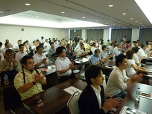 一般財団法人日本不動産コミュニティー(J-REC)事務局ブログ