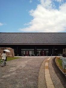 博多ホメホメ新聞-110717_1342~01.jpg