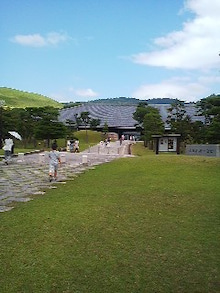 博多ホメホメ新聞-110717_1341~01.jpg