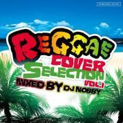 $DJ NOBBY Blog