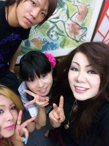 ☆楽しい高校生活☆-SH3D034100010001.jpg