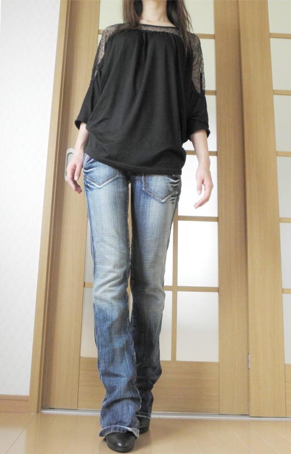 冷えとりファッション|シルク ...