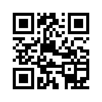 $GARO PROJECT 牙狼<GARO>最新情報-牙狼<GARO>ショップ スマホサイト