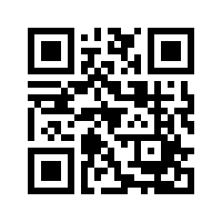 $GARO PROJECT 牙狼<GARO>最新情報-牙狼<GARO>ショップ 携帯サイト