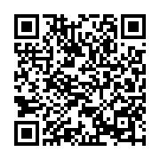 $博多 春吉 十八(トハチ)のブログ