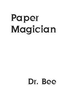 $Small Magician MINI