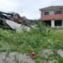 「東日本大震災」ボラ…