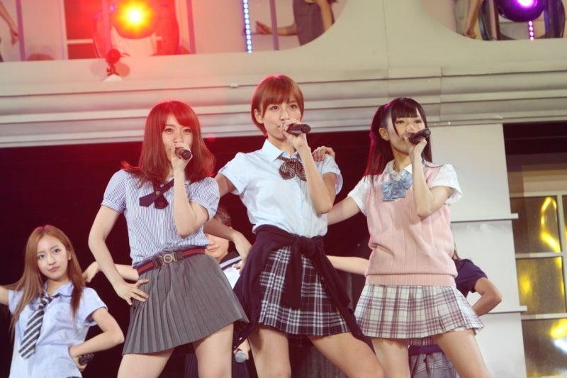 http://stat.ameba.jp/user_images/20110723/17/akihabara48/7f/22/j/o0800053311368545381.jpg