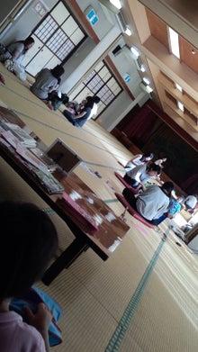 ☆イポラニハワイブログ☆-110723_1608~01.jpg