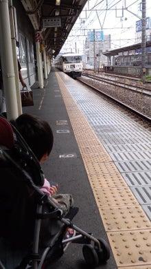 ☆イポラニハワイブログ☆-110723_1001~01.jpg