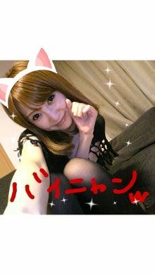 高橋麻美オフィシャルブログ「まみぴょんブログ」Powered by Ameba-2011072318500000.jpg