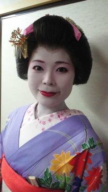 浅草の振袖さんのブログ-2011072317360001.jpg