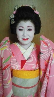 浅草の振袖さんのブログ-2011072317360000.jpg