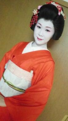 浅草の振袖さんのブログ-2011072317350000.jpg