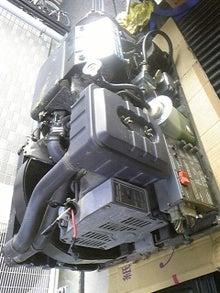ハイテクホームレス-DVC00017.jpg