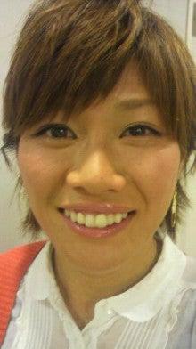 木梨憲武オフィシャルブログ「木梨サイクルオフィシャルブログ」Powered by Ameba-2011072220480000.jpg