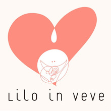 $LiLo in veve いくのブログ