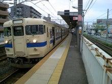 TS3E1042.JPG