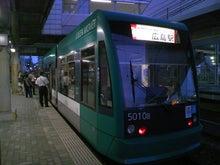 TS3E1051.JPG