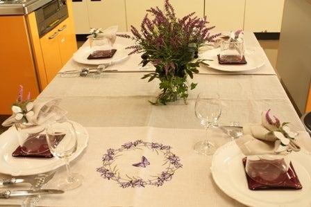 Tea-Lover's Photo Diary-Atelier Belle Table