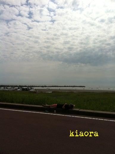 東京発~手ぶらで誰でも1からサーフィン!キィオラ サーフスクール&アドベンチャー ブログ-EC20110724204349.jpeg