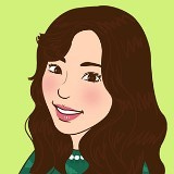 Inter-mom Yuka Rogers☆ロジャース裕佳オフィシャルブログ『The change of my life..♪』-yukaイラスト