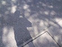 鬱と犬-CA3G00220001.jpg