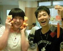 友近890(やっくん)ブログ ~歌への恩返し~-201107241154000.jpg