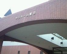 友近890(やっくん)ブログ ~歌への恩返し~-201107241310000.jpg