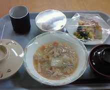 友近890(やっくん)ブログ ~歌への恩返し~-201107241222000.jpg
