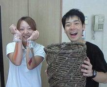 友近890(やっくん)ブログ ~歌への恩返し~-201107241508000.jpg