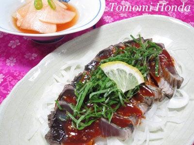 韓国料理サランヘヨ♪ I Love Korean Food-美びっと韓国