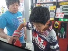 miyu1960さんのブログ-DSC_0938.JPG