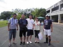東京朝高41期同窓会のブログ