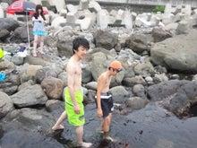 miyu1960さんのブログ-DSC_0948.JPG