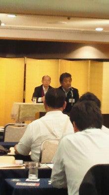 さいたま市議会議員 小柳よしふみ-2011072514400000.jpg