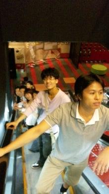 バンノダンススタジオのブログ-SBSH0059.JPG