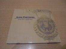 トロンボーン吹きの吹奏楽団/ブラスバンドへの入口-Slide Partners