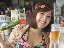 $関西の夏フェス・野外フェス★ツキノウタゲ
